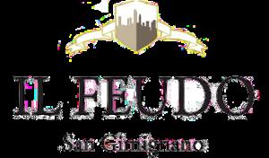 Pizzeria e Braceria Siena - Il Feudo San Gimignano
